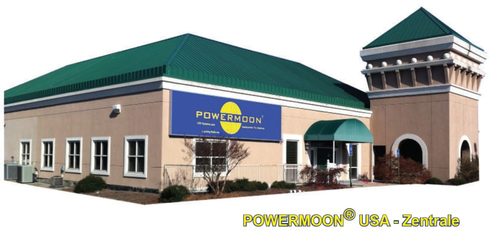powermoon zentrale usa